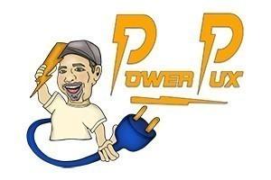 power plux
