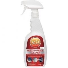 303 MultiSurface Cleaner WTrigger Spray 32oz-small image
