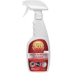 303 MultiSurface Cleaner WTrigger Sprayer 16oz-small image