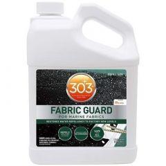 303 Marine Fabric Guard 1 Gallon-small image