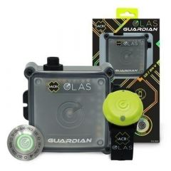 Acr Olas Guardian Wireless Engine Kill Switch Man Overboard Mob Alarm System-small image
