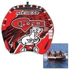 Airhead GForce 3-small image