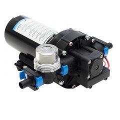 Albin Pump Water Pressure Pump 12v 53 Gpm-small image