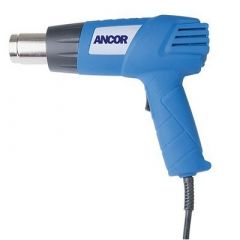 Ancor 120V Two Setting Heat Gun - Marine Electrical Part-small image