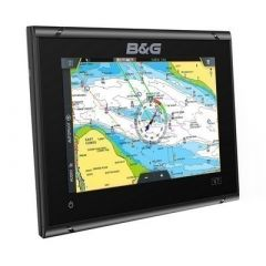 BG Vulcan 7 R ChartplotterFishfinder Display-small image