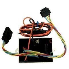 Bennett EIC Relay Module - 12V - Trim Tab Parts-small image