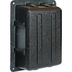 BLUE SEA 4029 AC ISOLATION COVER - Marine Electrical Part-small image