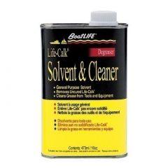 Boatlife LifeCalk Solvent Cleaner 16oz-small image