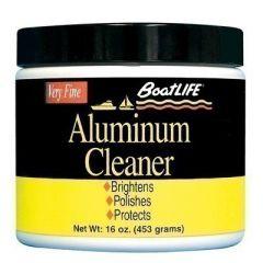 Boatlife Aluminum Cleaner 16oz-small image