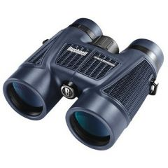 Bushnell H2o Series 10x42 WpFp Roof Prism Binocular-small image