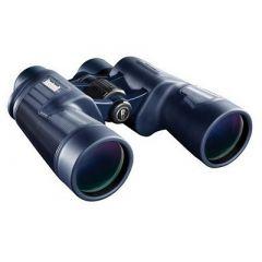 Bushnell H2o Series 7x50 WpFp Porro Prism Binocular-small image
