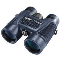 Bushnell H2o Series 8x42 WpFp Roof Prism Binocular-small image