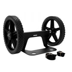 Camco Cooler Cart Kit-small image