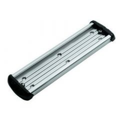 Cannon Aluminum Mounting Track 12-small image