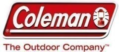 Coleman Popup 2 Tent-small image