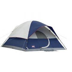 Coleman Elite Sundome 6Person 12 X 10 Tent-small image