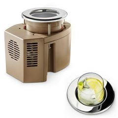 Dometic Eskimo Cup Holder 12VDC - Refrigeration - AC / Ice-small image