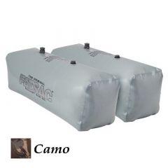 Fatsac VDrive Fat Sacs Pair 400lbs Each Camo-small image