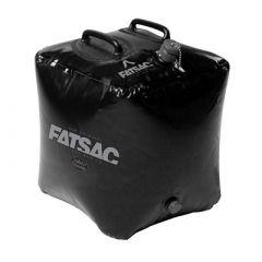 Fatsac Brick Fat Sac Ballast Bag 155lbs Black-small image