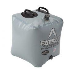 Fatsac Brick Fat Sac Ballast Bag 155lbs Gray-small image