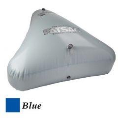 Fatsac Open Bow Triangle Fat Sac Ballast Bag 650lbs Blue-small image
