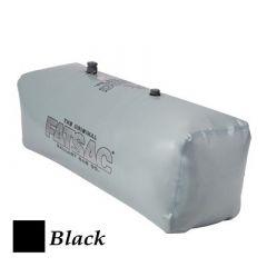 Fatsac VDrive Wakesurf Fat Sac Ballast Bag 400lbs Black-small image