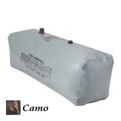 Fatsac VDrive Wakesurf Fat Sac Ballast Bag 400lbs Camo-small image