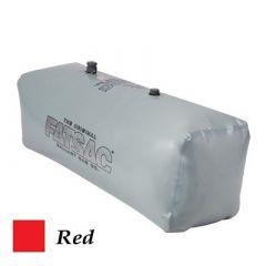 Fatsac VDrive Wakesurf Fat Sac Ballast Bag 400lbs Red-small image