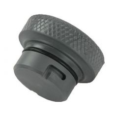 Fatsac Quick Connect Cap WORing-small image