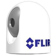 FLIR MD-625 Static Thermal Night Vision Camera - Waterproof Imaging-small image