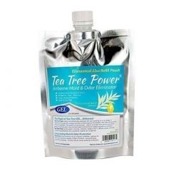 Forespar Tea Tree Power 22oz Refill Pouch-small image