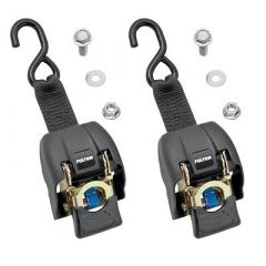 Fulton Transom Ratchet Tie Down 2 X 43 2Pack-small image