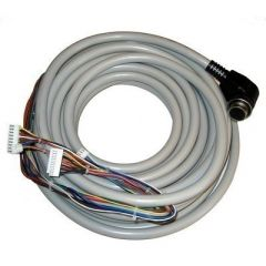 Furuno 15m Signal Cable FFr8125-small image