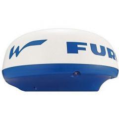 Furuno 1st Watch Wireless Radar - Marine Radome Antenna-small image