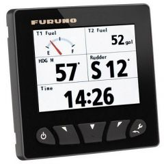 Furuno Fi70 41 Color Lcd InstrumentData Organizer-small image