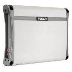 Fusion MsAm402 2 Channel Marine Amplifier 400w-small image