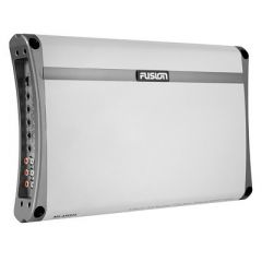 Fusion MsAm504 4Channel Marine Amplifier 500w-small image