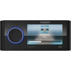 Fusion MsRa770 Apollo Series Touchscreen AmFmBluetooth Stereo-small image