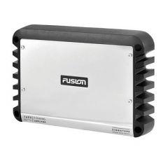 Fusion SgDa51600 Signature Series 1600w 5 Channel Amplifier-small image