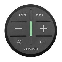 Fusion MsArx70b Ant Wireless Stereo Remote Black-small image