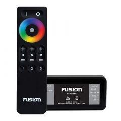 Fusion MsRgbrc Rgb Lighting Control Module WWireless Remote Control-small image