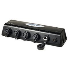 Garmin GMS 10 Network Port Expander - Marine GPS Accessories-small image