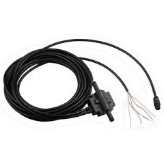 Garmin Gfs 10 Fuel Sensor For Gas Engines Only-small image