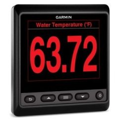 Garmin GMI 20 Marine Instrument Display-small image