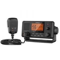 Garmin Vhf 215 Ais Marine Radio-small image