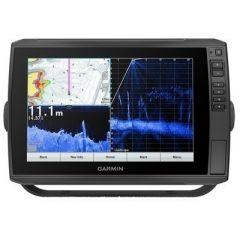 Garmin Echomap Ultra 102sv WO Transducer-small image