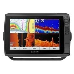 Garmin Echomap Ultra 106sv WGt54uhdTm Transducer-small image