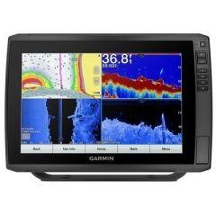 Garmin Echomap Ultra 126sv WGt54uhdTm Transducer-small image