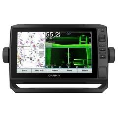 Garmin Echomap Uhd 94sv Us Offshore G3 WO Transducer-small image