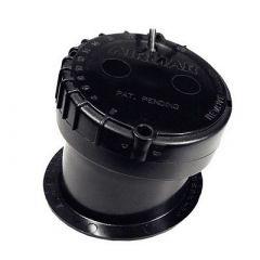 Garmin P79 600w InHull Transducer 50200khz 8 Pin-small image